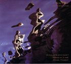 MARKUS STOCKHAUSEN Markus Stockhausen • Miroslav Tadić • Mark Nauseef : Still Light (For Paracelcus) album cover
