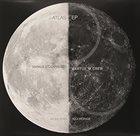 MARKUS STOCKHAUSEN Markus Stockhausen / Martux M : Atlas album cover