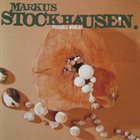 MARKUS STOCKHAUSEN Possible Worlds album cover