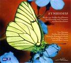 MARKUS STOCKHAUSEN Symbiosis album cover