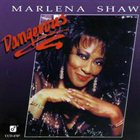 MARLENA SHAW Dangerous album cover