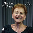MARLENE VERPLANCK The Mood I'm In album cover