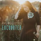 MARLY MARQUES Encounter album cover