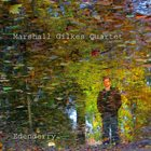 MARSHALL GILKES Edenderry album cover