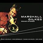 MARSHALL GILKES Sound Stories album cover