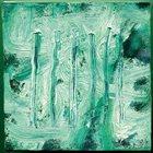 MARTIN ARCHER Martin Archer • Geraldine Monk • Julie Tippetts : Fluvium album cover