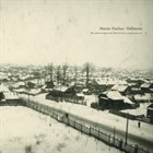 MARTIN KÜCHEN / TRESPASS TRIO Hellstorm album cover