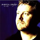MARTIN TAYLOR The Valley album cover