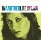 MARTY ELKINS In Another Life album cover