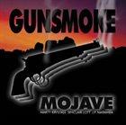 MARTY KRYSTALL Gunsmoke: Mojave album cover