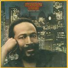 MARVIN GAYE Midnight Love album cover