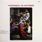 MARVIN HANNIBAL PETERSON (AKA HANNIBAL AKA HANNIBAL LOKUMBE) In Antibes album cover