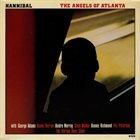 MARVIN HANNIBAL PETERSON (AKA HANNIBAL AKA HANNIBAL LOKUMBE) The Angels Of Atlanta album cover