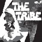 MARVIN HANNIBAL PETERSON (AKA HANNIBAL AKA HANNIBAL LOKUMBE) The Tribe album cover