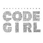 MARY HALVORSON Code Girl album cover