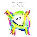 MARY HALVORSON Mary Halvorson & Noël Akchoté album cover
