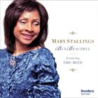 MARY STALLINGS But Beautiful album cover