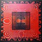 MASABUMI KIKUCHI Victor Modern Jazz Sextet : Matrix album cover
