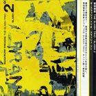 MASABUMI KIKUCHI Masabumi Kikuchi Slash Trio : Slash 2゜ album cover