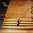 MASABUMI KIKUCHI Susto album cover