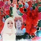 MASAHIKO SATOH Belladonna (Colonna Sonora Originale Del Film) album cover