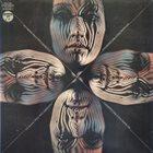 MASAHIKO SATOH 佐藤允彦 Holography album cover