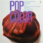 MASAHIKO SATOH The Sato Masahiko Trio : Pop Color album cover