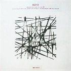 MASAYUKI TAKAYANAGI 850113 album cover