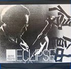 MASAYUKI TAKAYANAGI Eclipse album cover