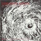 MASAYUKI TAKAYANAGI Inanimate Nature album cover