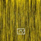 MASCHERE VUOTE Frammenti album cover