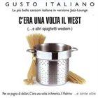 MASSIMO FARAÒ C'Era Una Volta Il West (Le Più Belle Canzoni Italiane In Versione Jazz-Lounge) album cover