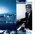MASSIMO FARAÒ Ciao Baby album cover