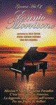 MASSIMO FARAÒ Greatest Hits Of Ennio Moricone album cover
