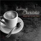 MASSIMO FARAÒ Italian Barista album cover