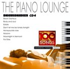 MASSIMO FARAÒ Piano Lounge Collection 4 album cover