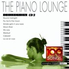 MASSIMO FARAÒ Piano Lounge Collection, Vol. 2 album cover