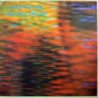 MATERIAL — Memory Serves album cover