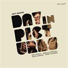 MATT BAUDER Day In Pictures album cover