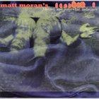 MATT MORAN Matt Moran's Larobok i  : Blurred and Somewhat Indistinct album cover