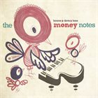 MATTHEW BOURNE Bourne / Davis / Kane : The Money Notes album cover