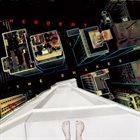MATTHEW HERBERT The Shakes (as Herbert) album cover