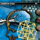 MATTHEW SHIPP 4D album cover