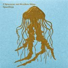 MATTHEW SHIPP J Spaceman and Matthew Shipp : SpaceShipp album cover