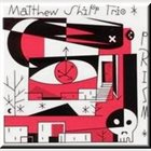 MATTHEW SHIPP Prism album cover