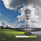 MAURIZIO BRUNOD Bad Epoque album cover