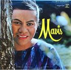 MAVIS RIVERS Mavis album cover