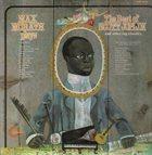 MAX MORATH Max Morath Plays The Best Of Scott Joplin And Other Rag Classics album cover