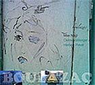 MAX NAGL Boulazac album cover