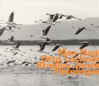 MAX NAGL Max Nagl / Otto Lechner / Bradley Jones : Flamingos album cover
